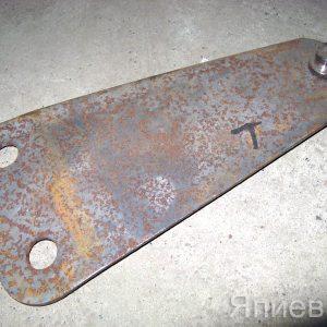 Держатель ножа косилки роторной (Т) (0,5 кг)