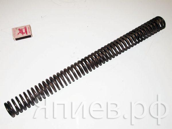 Пружина штанги ЛДГ (l=450 мм) ЛШ 612 (Ур.Пр.Ст)