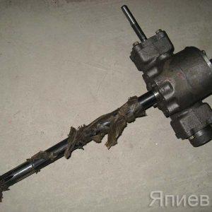 Гидроусилитель (ГУР) Т-40  Т30-3405010Е (К)