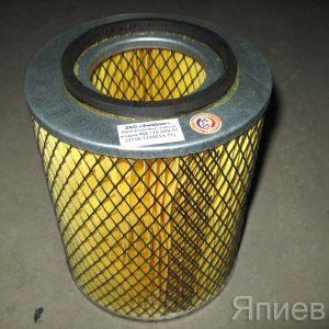 Фильтр воздушный ГАЗ-3110 (h =215; d наруж. =180) ФД.110-009-01 (Э)