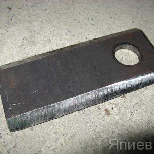 Нож КРН-2,1 короткий КПРН-03.441 (0,21 кг) (КМЗ - РФ)