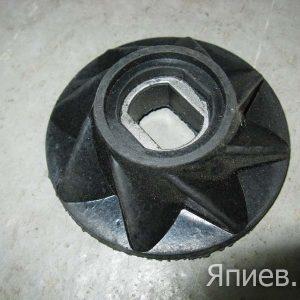 Ворошилка СУПН резиновая c метал. шайбой  126.13.180