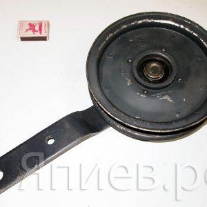 Шкив привода соломотряса Нива с рычагом 54-2-62А (У) вд
