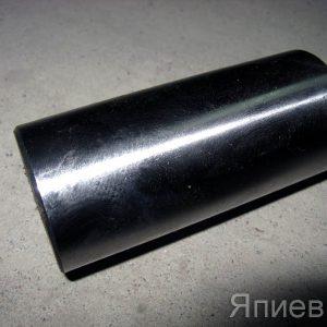 Палец поршневой Д-245/260 (42 мм)