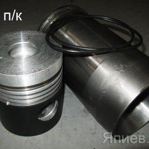 М/к Д-245 (4 г/п) (6 мм) с/о 1 масл (Г, П, ПК, УК, СК, ПП) (гр М) 245-1000108-С (КМЗ) тм