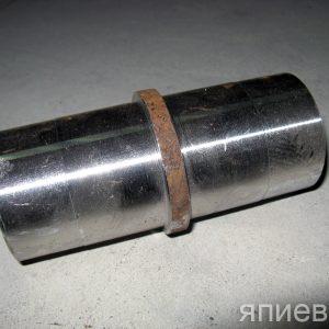 Втулка БДТ БДО (1,22 кг) 01.802-01 р