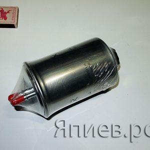 Фильтр топливный JCB (h=186) (без отверстия) 320/07155