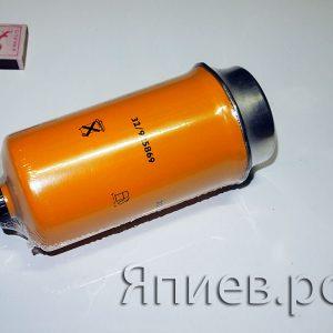 Фильтр топливный JCB  32/925869 (h =175; d внутр.=21)