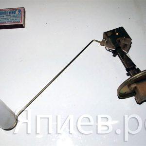 Датчик уровня топлива МТЗ ДУМП-19 (Экран) ср