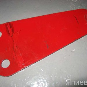 Держатель ножа косилки КР (Т - АС) ST170