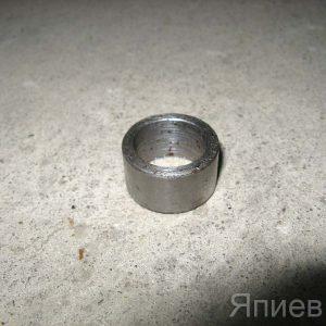 Втулка пальца гц ГоРа МТЗ  Ф80-3405102 (Б)
