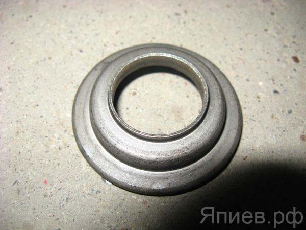 Тарелка пружины клапана К-700 236-1007024-В (Яр.)