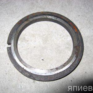 Кольцо опорного катка Т-4  04.31.130 са