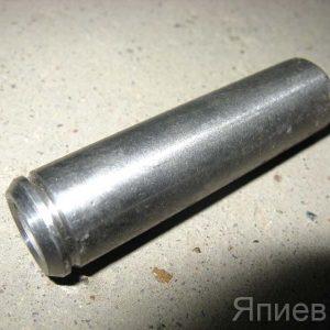 Втулка клапана К-700 направляющая 236-1007032 (Автодизель) п