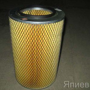 Фильтр воздушный Камаз (дв. 740; h =389; d наруж.=256; 3 кг) 740-1109.560-02 (Э) ар