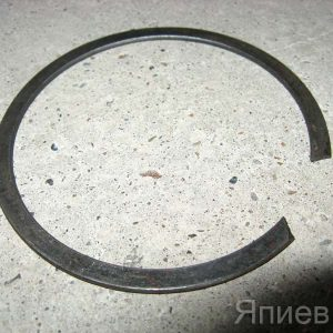 Кольцо промопоры К-700 стопорное В90 (СПб) ан