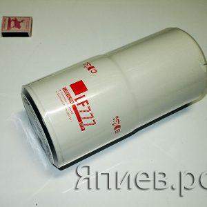 Фильтр масляный Case (h =250; d внутр.=34) LF777