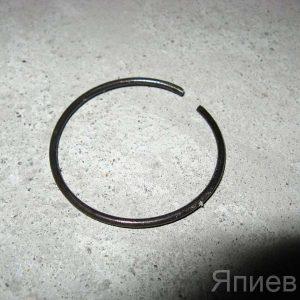Кольцо вала ВОМ 021 МТЗ 70-1601076 (МТЗ) зр