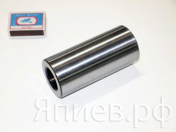 Палец поршневой ЯМЗ-236-1004020 (У) зд