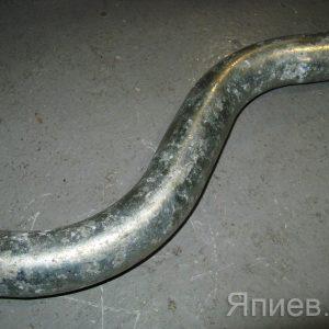 Труба водяная К-700 левая 700.13.03.024 (Тихв.) п