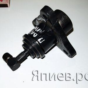 ГЦ вариатора мотовила Акрос, Вектор ГА-83000-01 ра