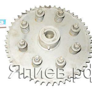 Устройство предохранительное консольного шнека Нива 54-1-2-10 (У) ап