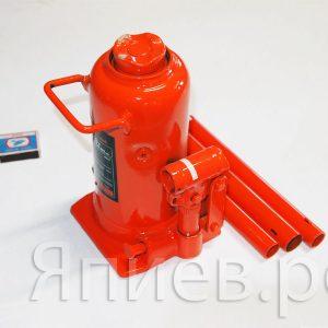 Домкрат 20т (241-521 мм) 43420 (АвтоДело)