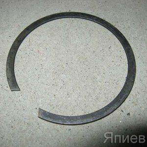 Кольцо вала первичного МТЗ 2В90 я