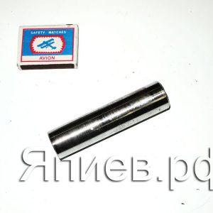 Втулка стойки СЗС-6/12 малая 01.08.005 (РФ) а