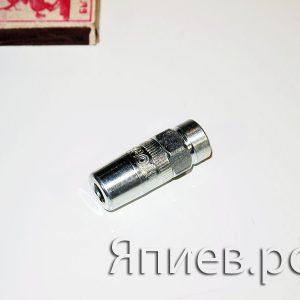Наконечник для плунжерного шприца усиленный 42005 (АвтоDeлo)
