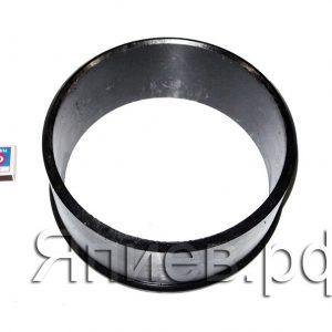 Втулка горизонтального шарнира Т-150 (d=212 мм) (5,4 кг) 125.30.138 (У) фв