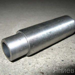Втулки стойки СЗС-6/12 (ср. и мал.) (0,328 кг), к-т