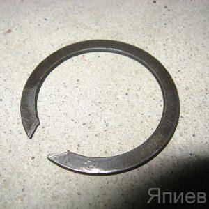 Кольцо внутреннего вала КПП МТЗ 2В50 я