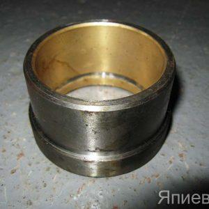 Втулка сферы шатуна 'Киргизстан' ПСБ 53.011 (РФ) е