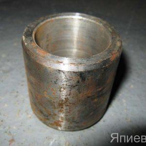 Втулка шатуна 'Киргизстан' ППВ 0953 (РФ) е