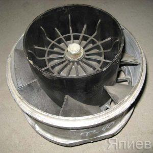 Вентилятор Т-40 Д37-1308010 (К) тг