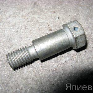 Болт тормозка сцепления Т-150 (СМД) 125.21.245 (ХТЗ) с