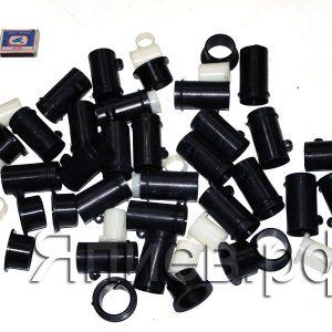 Пластмассовые изделия СЗ-3,6А (по 24 шт) (М3822) (У) аб, к-т