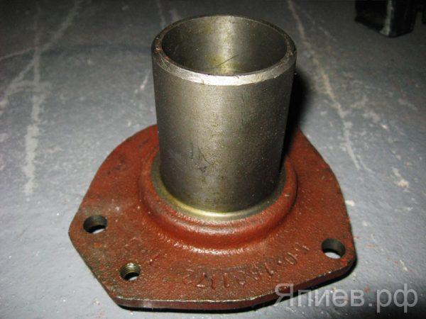 Кронштейн отводки сцепления МТЗ  50-1601172 (DTS)