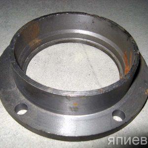 Корпус уплотнения направляющего колеса ДТ 77.32.012 (РФ) бс