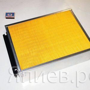 Фильтр воздушный К-701 (квадратный) DIFA 4343M