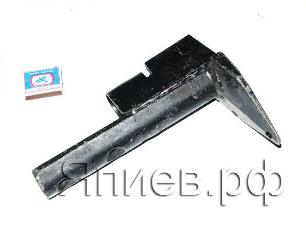 Стойка СЗС-2,1 с/о (2,2 кг)  03.010 (РФ) а