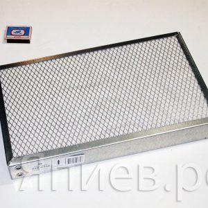 Фильтр кондиционера МТЗ-1221, -1523  DIFA B4701M