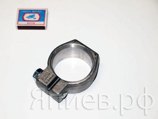 Глазок пятки ножа под стальную головку (11235)