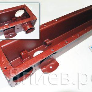 Рама (корыто, ванна) косилки КР 1,65 (П) тг