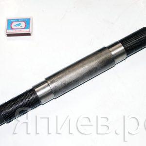 Вал коробки привода косилки для Т-16 КДФ-4.01.601 (К) гр