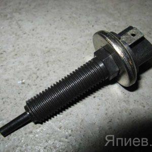 Выключатель стоп-сигнала ВК412 (ЭМИ) а1