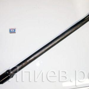 Вал Т-150 передний (полуось) правый (l=933 мм) (мелкий шлиц) 151.39.101-5-02 (Тара) са