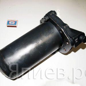 Фильтр КПП Т-150 в сб. 151.37.014-1А (ХТЗ) с
