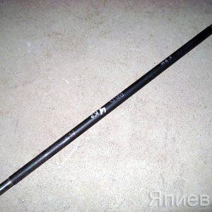 Вал горизонтальный косилки (П) 1,65 (99 см) (4,5 кг) ма